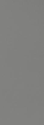 Laqué gris minéral ultra brillant