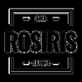 ROSIRIS-CUISINE_Logo.png