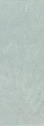 Décor ardoise gris pierre