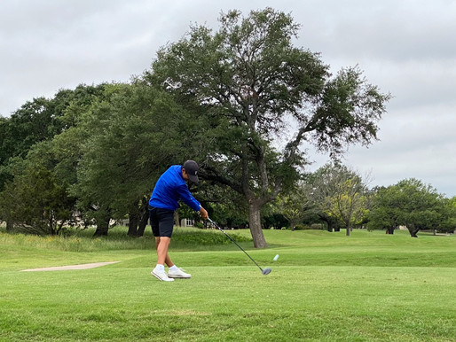 FRUSTRATING STATE FINISH: Early momentum fades away as Belton's Hankamer, Temple's Moon tie for 38th