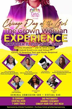 10-chicago-girls-like-me-flyer-3 (1).jpg