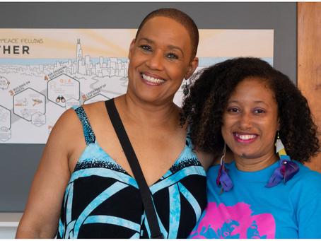 The Power of Inclusive Global Sisterhood