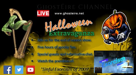 halloween promo (2).png