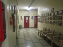 Deerpark CBS School