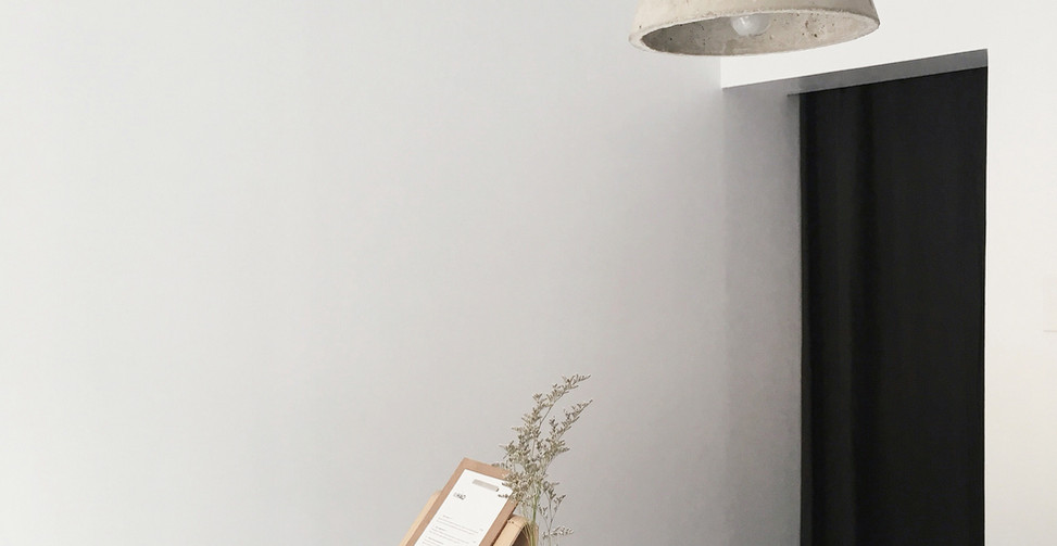 Moderna Interior Design