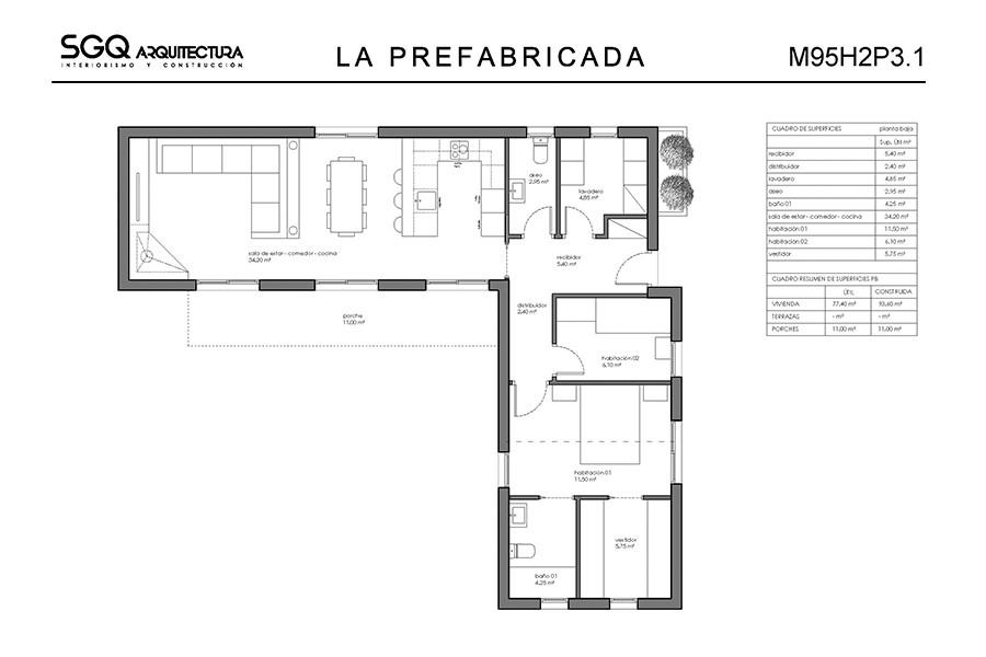 M95H2P3.1_Página_2.jpg