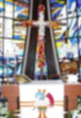 Easter+2012+%234.jpg
