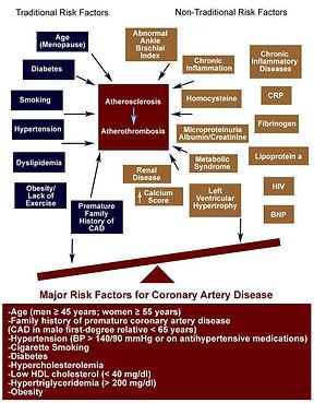ischemic heart disease.jpg