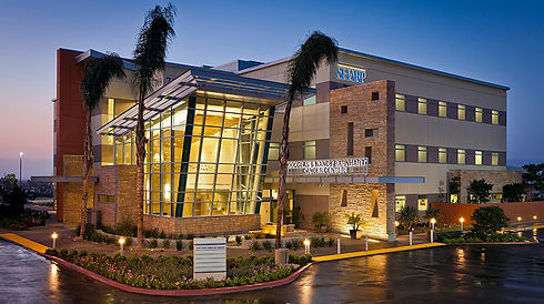 Sharp Healthcare Chula Vista.jpg