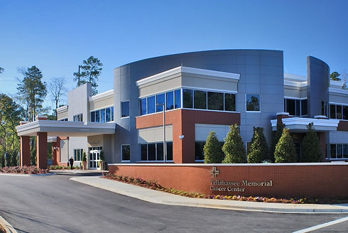 Tallahassee Memorial Cancer Center.jpg