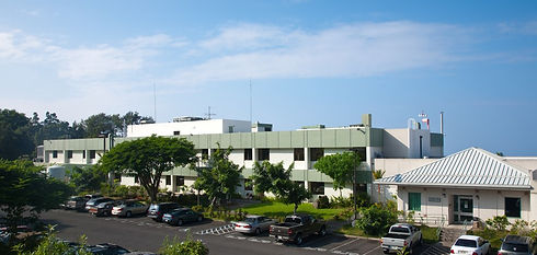 Hospital_Bldg-Mauka-side.jpg