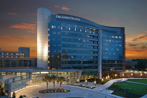 ORMC_Orlando-Regional-Medical-Center-Bui
