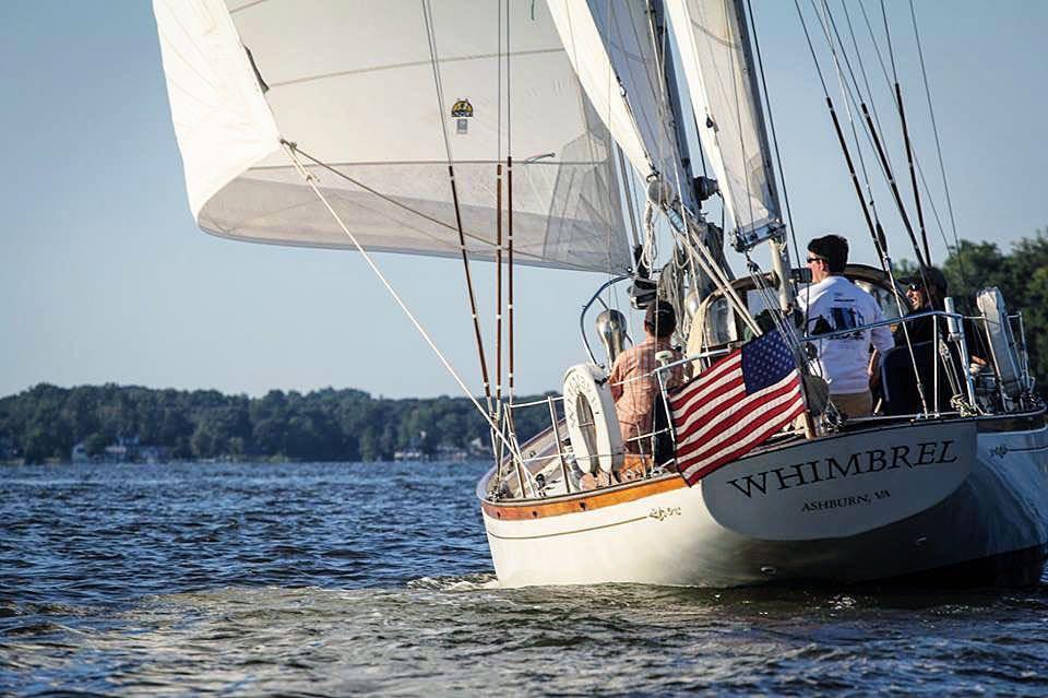 CG-1280 Coast Guard Documentation Renewal
