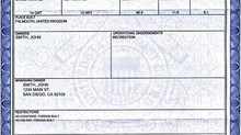 USCG Documentation or State Title - What's the Difference?