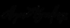 logo transaprent-01_edited.png