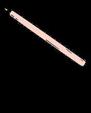 Zeichenfläche_5_Kopie_3_3x-8.png