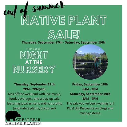 IG End of Summer Plant Sale.png