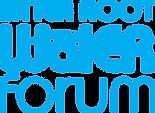 BRWF Logo BLUE PNG.png