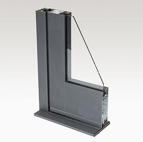 ACS50_systemy_aluminiowe_drzwi ACS 50.jp