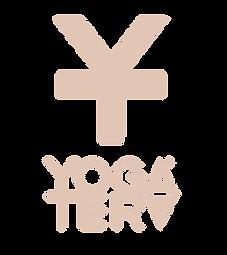 logo_yogatera_def_Plan de travail 1.png