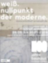 Plakat_weiß_nullpunkt_der_moderne_web.jp