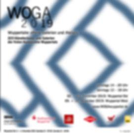 WoGa2019.jpg