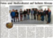 KV Ahlen Presse 2019.jpg