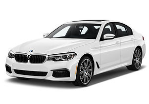 2019_bmw_5_series_angularfront.jpg