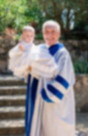 Infant Baptism,Napa Baby Baptisms,Bay Area Baby baptisms,Christening