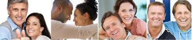 Bay Area Retreat,Couple retreat,wine country retreat, spiritual retreat,couple retreat,personal retreat,counseling retreat