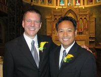 Gay Wedding,Gay Marriage,Gay Napa Wedding Officiant,Gay Couples Counseling