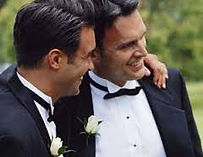 Napa Wedding Officiant,Gay Wedding