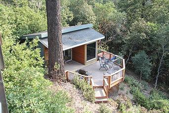 Bay Area Retreat,Sonoma Coast retreat