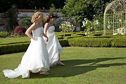 Napa Wedding Officiant,Gay Weddings