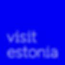 visit_estonia_vertical_postive.png