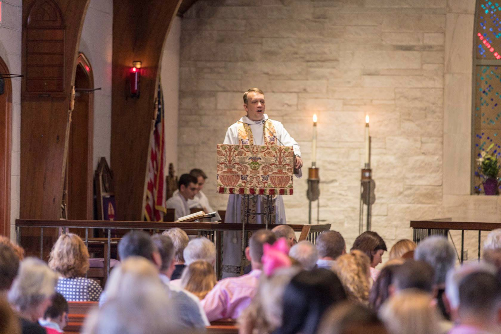 Better Easter Preaching.jpg
