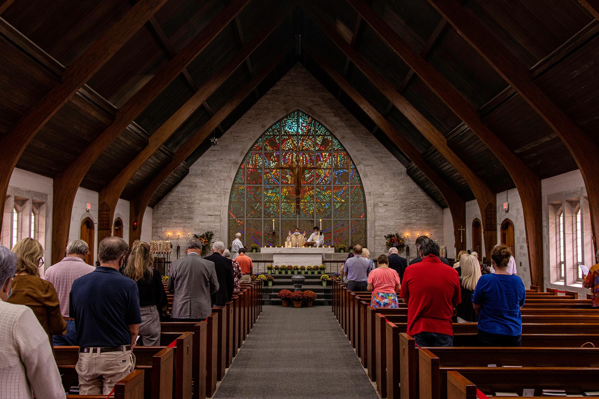 All Saints Sunday 2020 2.jpg