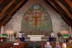 Choral Scholars.jpg