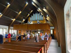 Choir Loft View.jpg