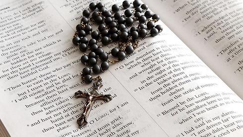 rosary-bible.jpg