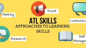 Thinking about affective skills. How effective are they?