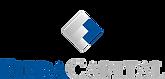 fiera-capital-corporation-logo-CD36379F0