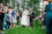 NIKOLAYPOLYAKOV_RU-7757.jpg