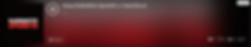 Bildschirmfoto 2020-02-07 um 21.21.41.pn