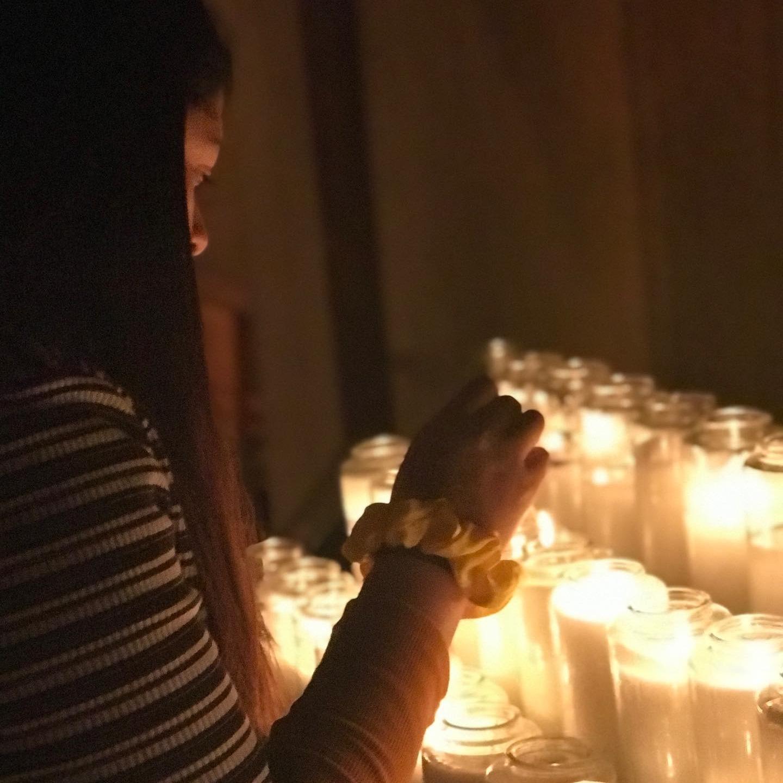 dc candles girl.jpg
