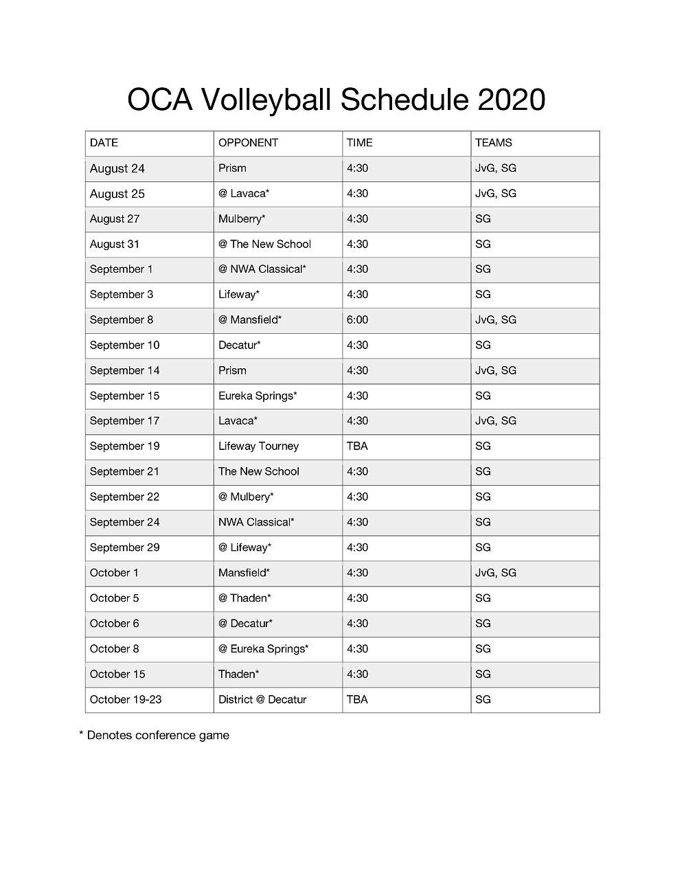 Volleyball-schedule-2020.jpg