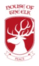 house of elk.png