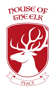 house of elk.png