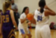 darynka basketball.JPG
