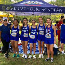 cross country small group.jpg